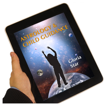 Astrology and Child Guidance