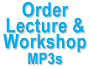 Lecture and Workshops